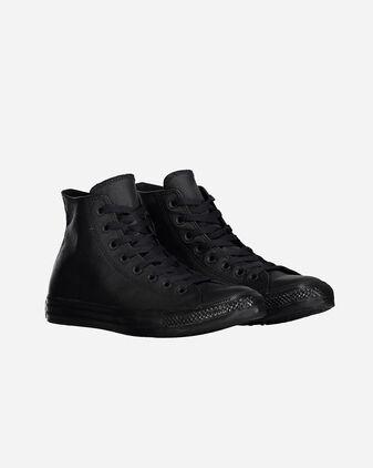 Scarpe sneakers CONVERSE CHUCK TAYLOR ALL STAR M