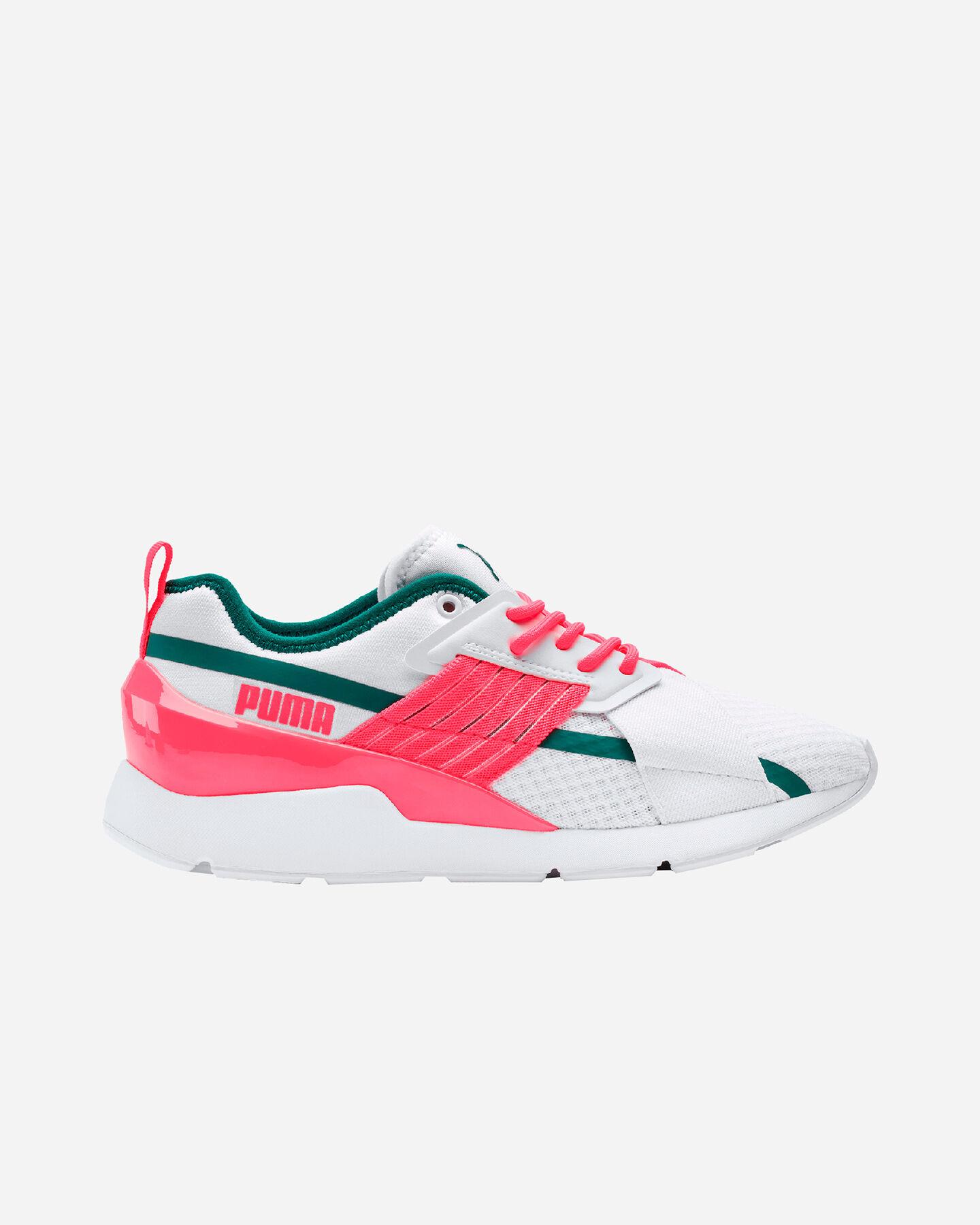 scarpe da ginnastica puma donna 2017