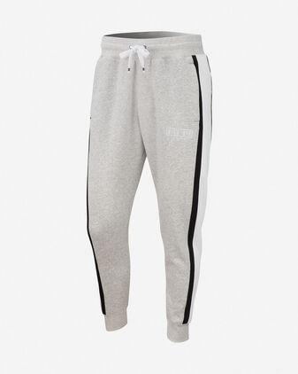 Pantalone NIKE AIR M