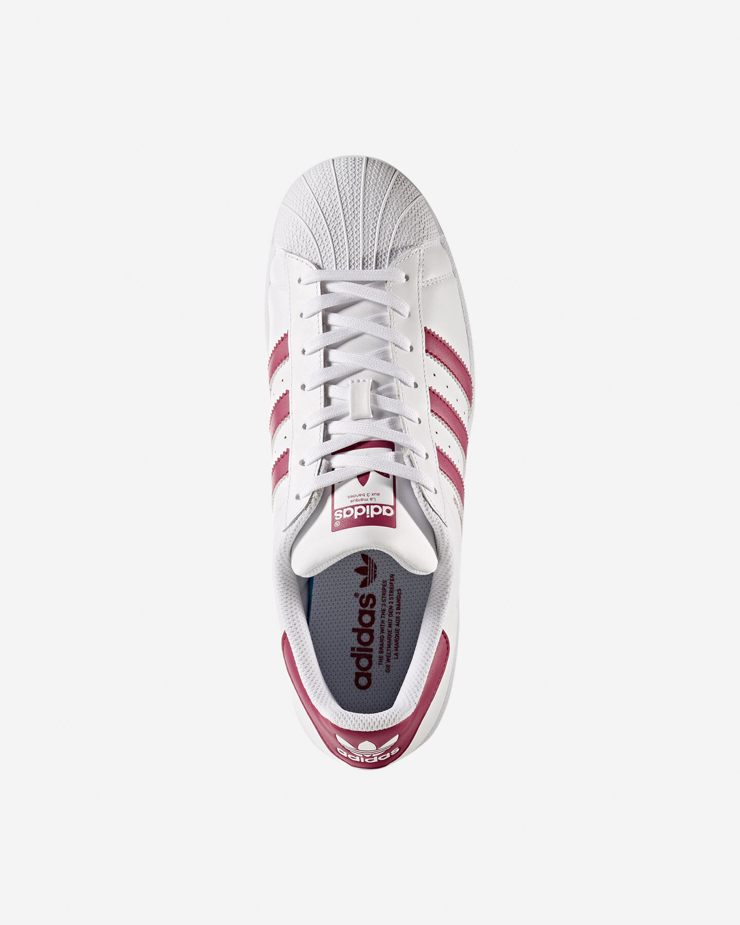 adidas superstar cisalfa