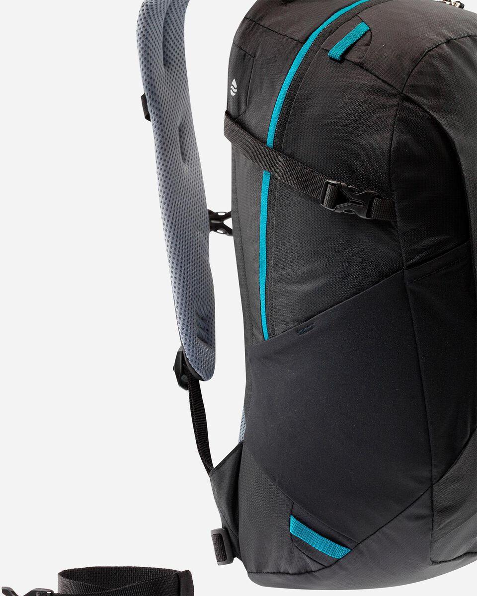 Zaino alpinismo DEUTER SPEEDLITE 20 S4090222|7000|UNI scatto 2