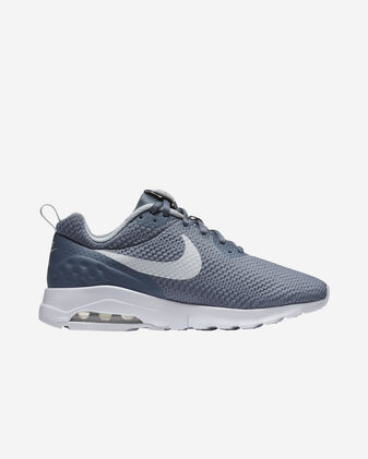 Scarpe sportive NIKE AIR MAX MOTION LOW W