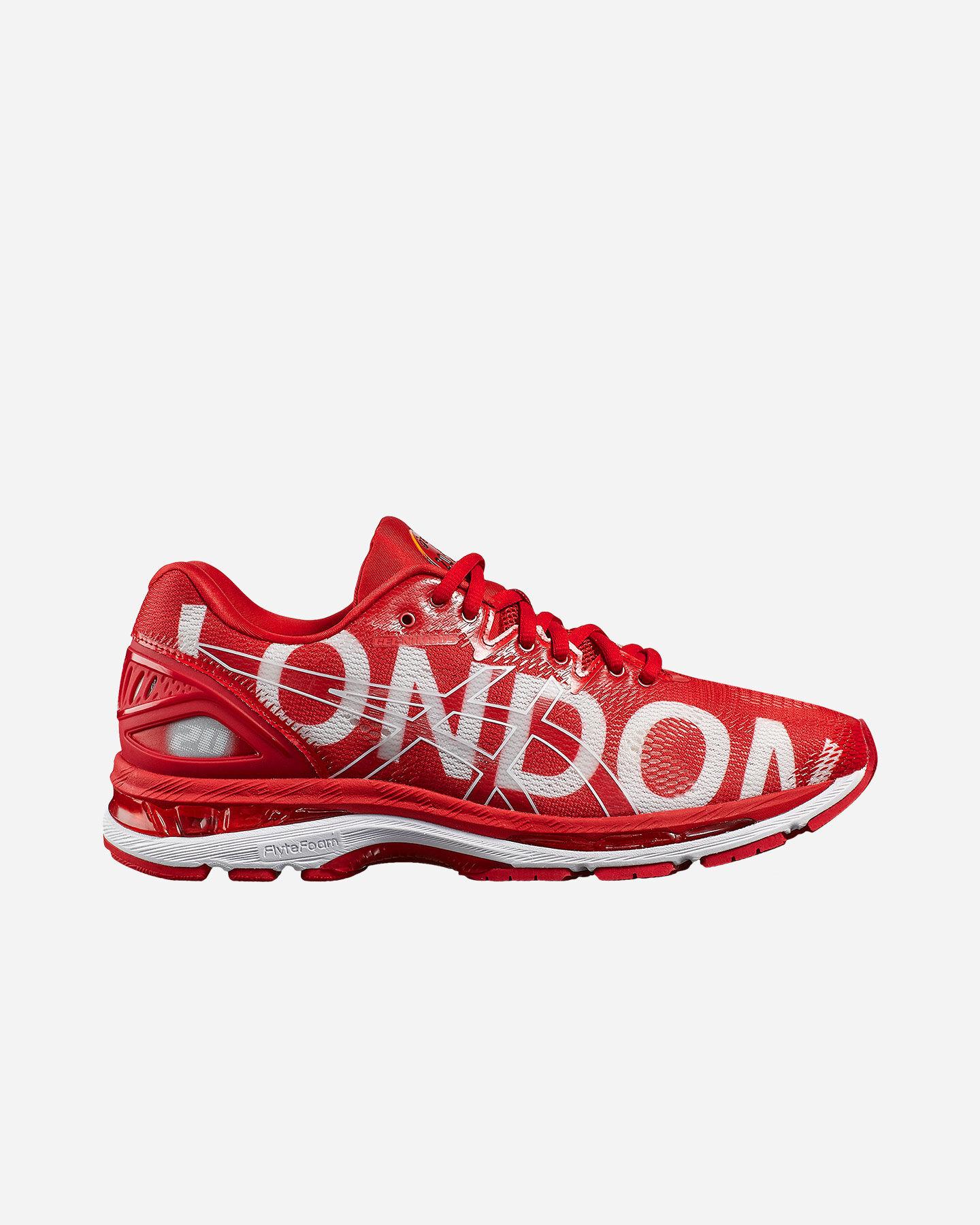 Nike Scarpe Uomo da corsa ginnastica trainers Air Epic velocit 242