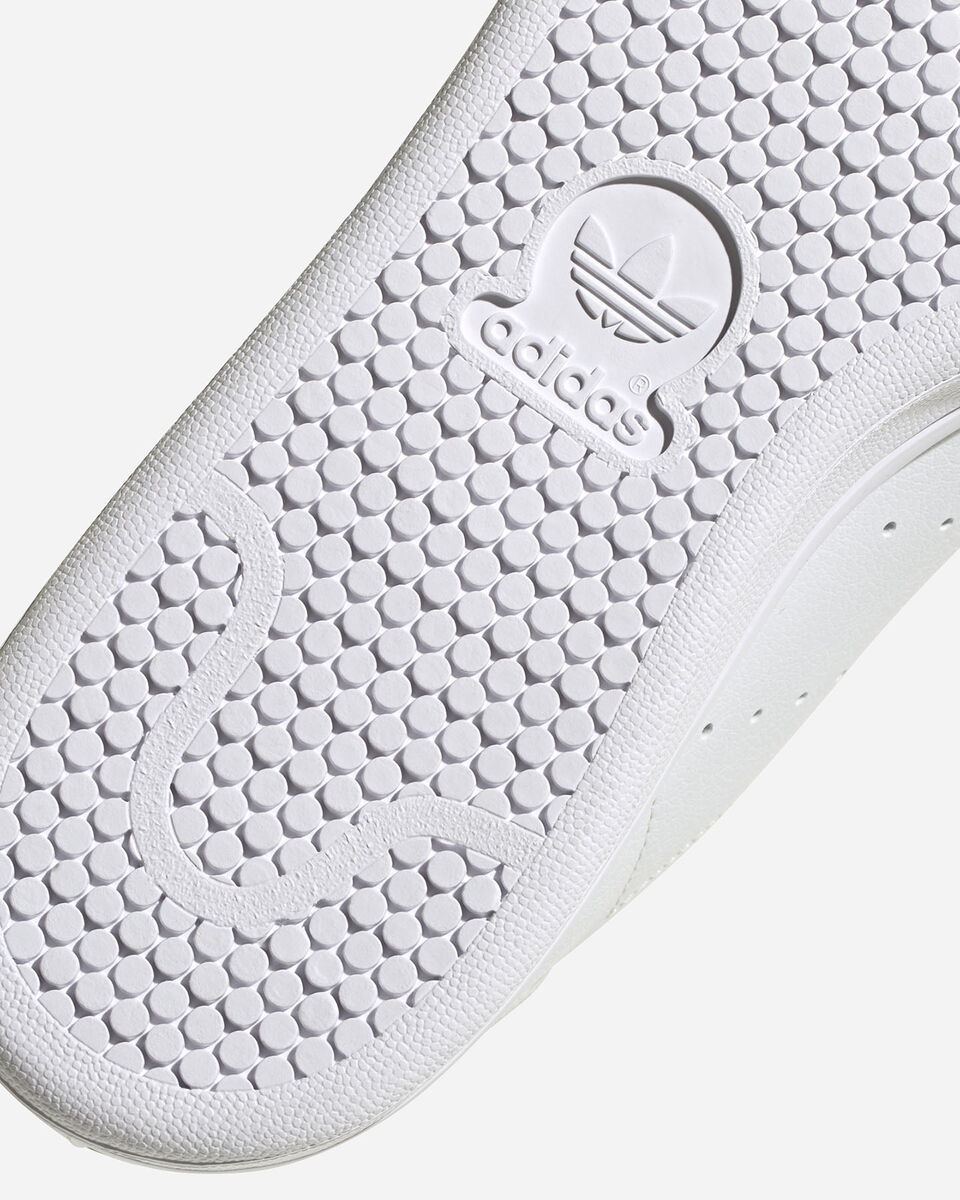 Scarpe sneakers ADIDAS STAN SMITH VEGAN M S5208680 scatto 3