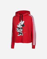 IDEE REGALO bambina DISNEY RAW CUT MINNIE JR