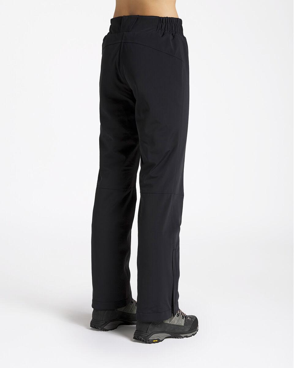 Pantalone sci FILA SKI TOP W S4058829 scatto 1