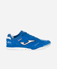 STOREAPP EXCLUSIVE uomo JOMA TOP FLEX IN M