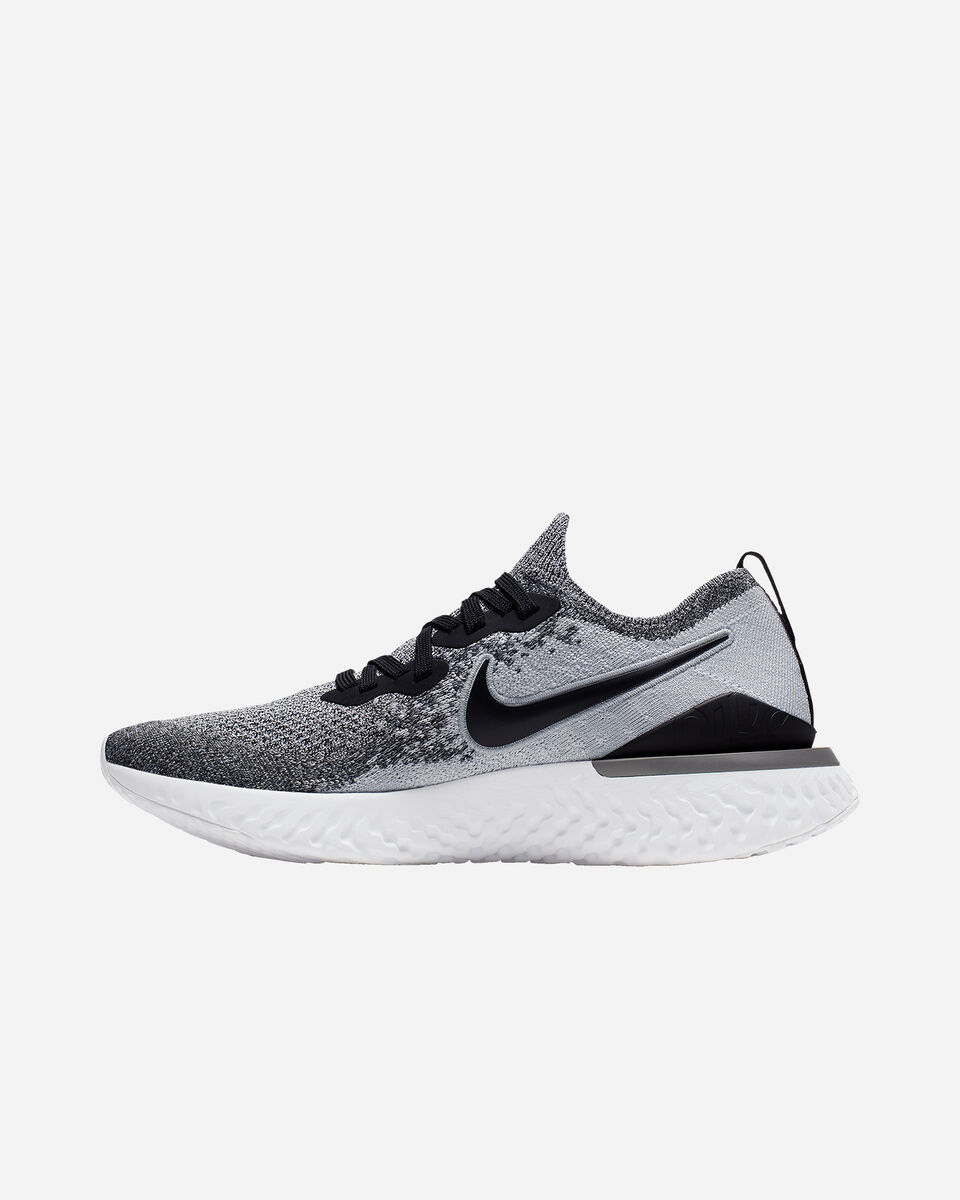 Scarpe running NIKE EPIC REACT FLYKNIT 2 W S2024182 scatto 5
