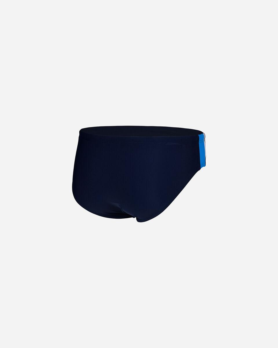 Slip piscina ARENA BONNY M S5253400 scatto 1