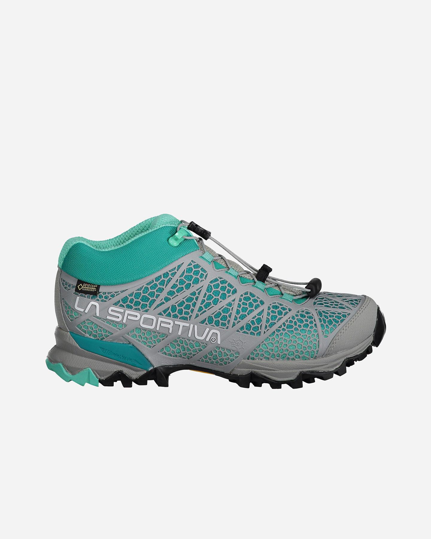 La Gtx W Sportiva Synthesis 14q901609Scarpe Escursionismo Su 54R3jAL