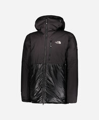 OFFERTE uomo THE NORTH FACE L6 SYN BELAY PKA M
