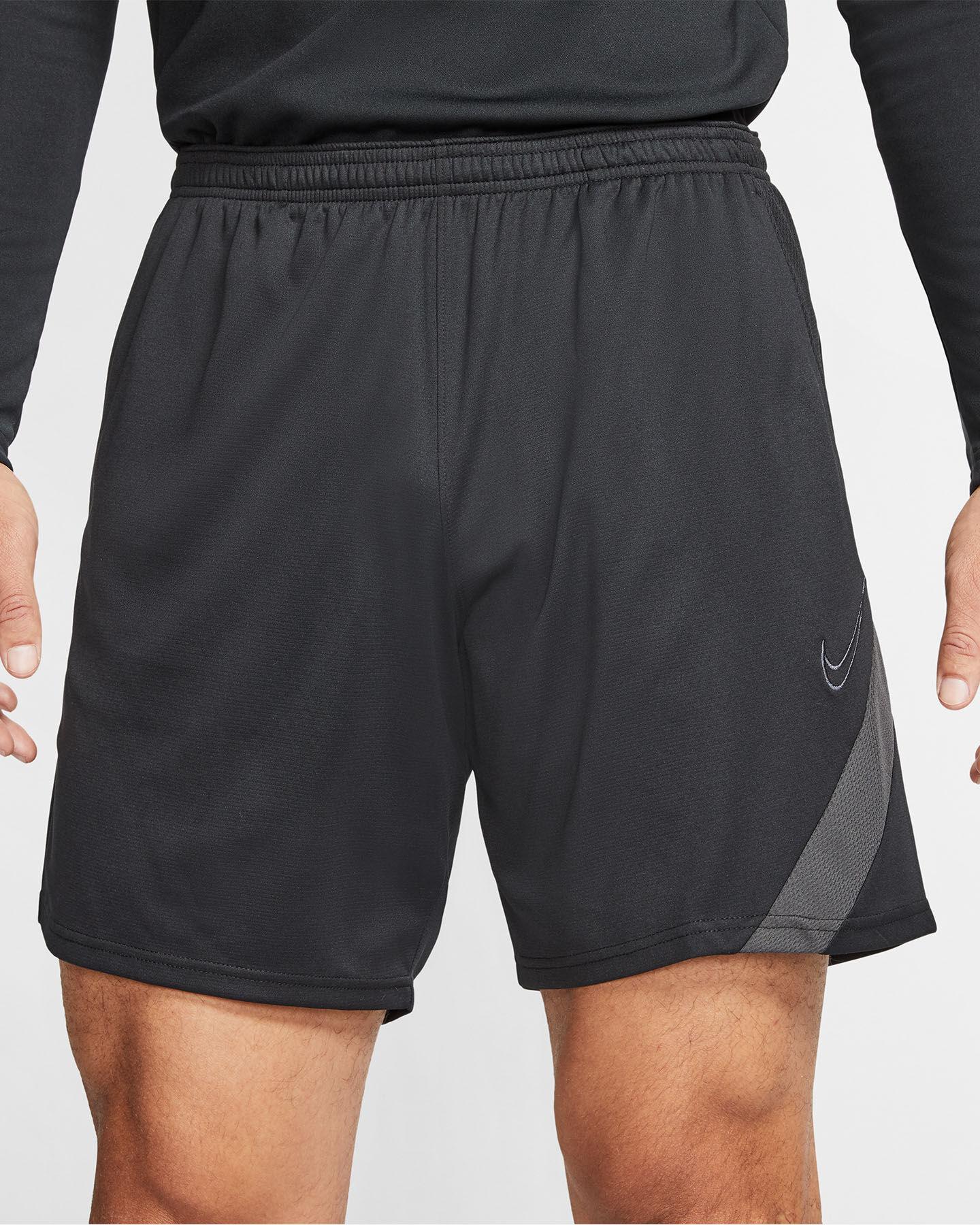 Pantaloncini calcio NIKE DRI-FIT ACADEMY M S5163436 scatto 3
