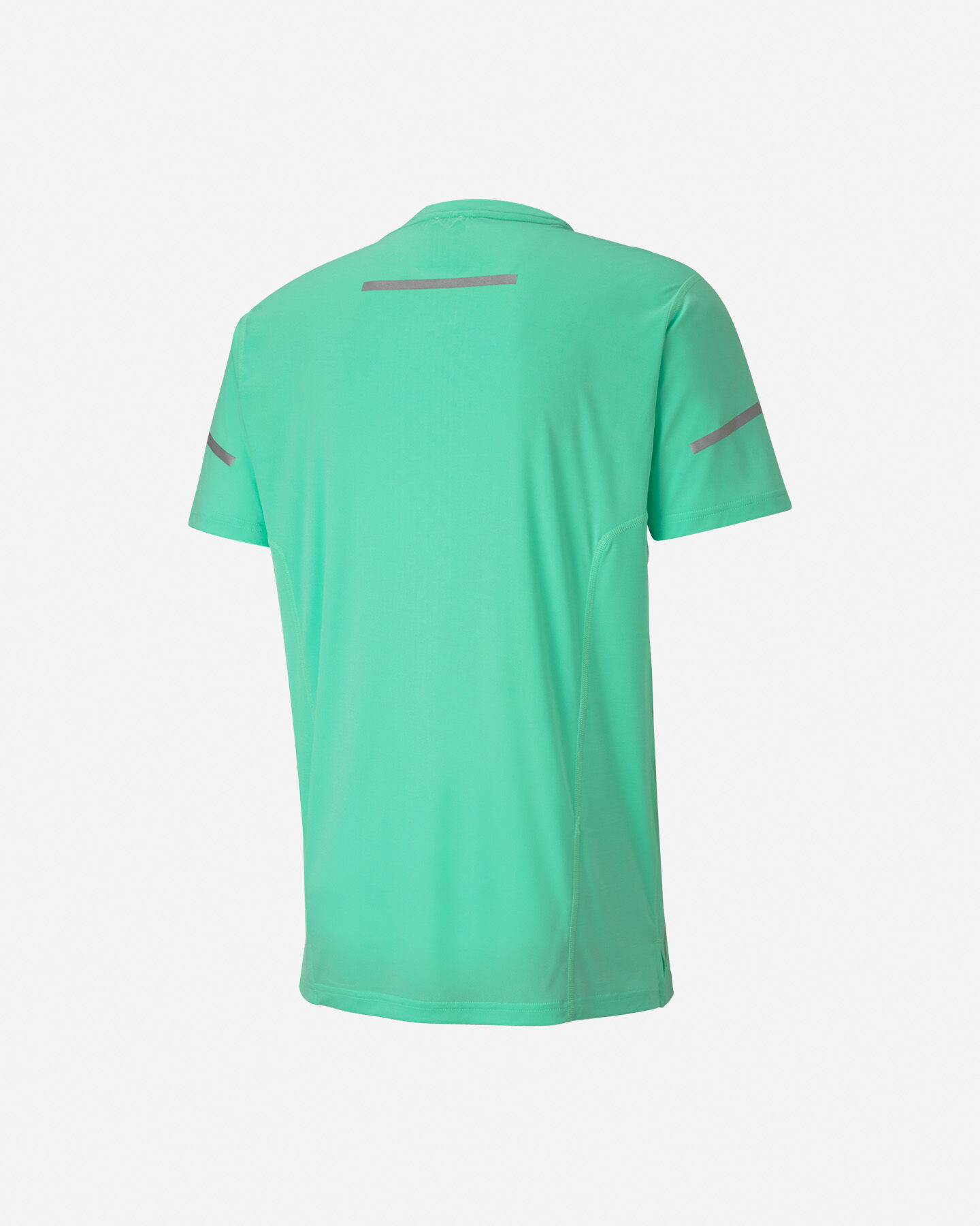 T-Shirt running PUMA BIO MOTION THERMO M S5189108 scatto 1