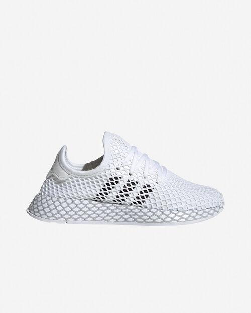 Scarpe sneakers ADIDAS DEERUPT RUNNER JR