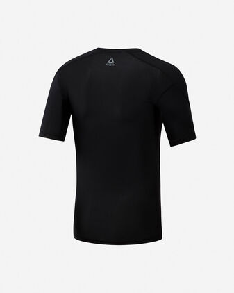 T-Shirt training REEBOK ONE SERIES TRAINING COMPRESSION M