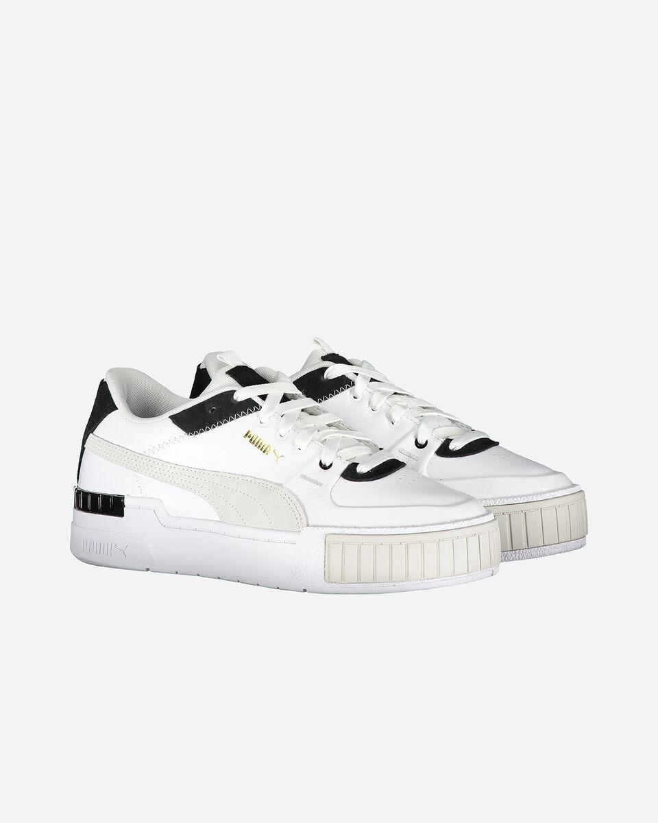 Scarpe sneakers PUMA CALI SPORT MIX W S5201527 scatto 1