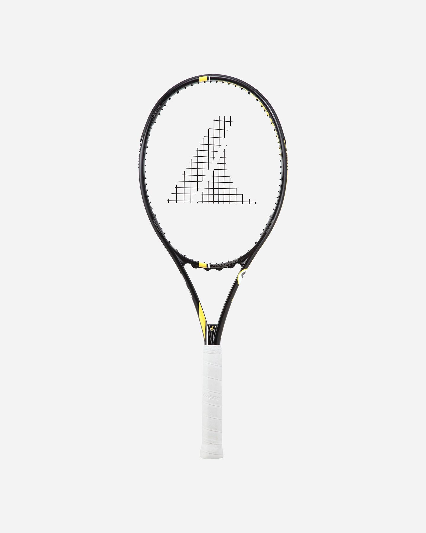 Telaio tennis PRO KENNEX Q+5 S4066036 scatto 0