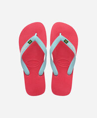 STOREAPP EXCLUSIVE donna HAVAIANAS BRASIL LOGO W