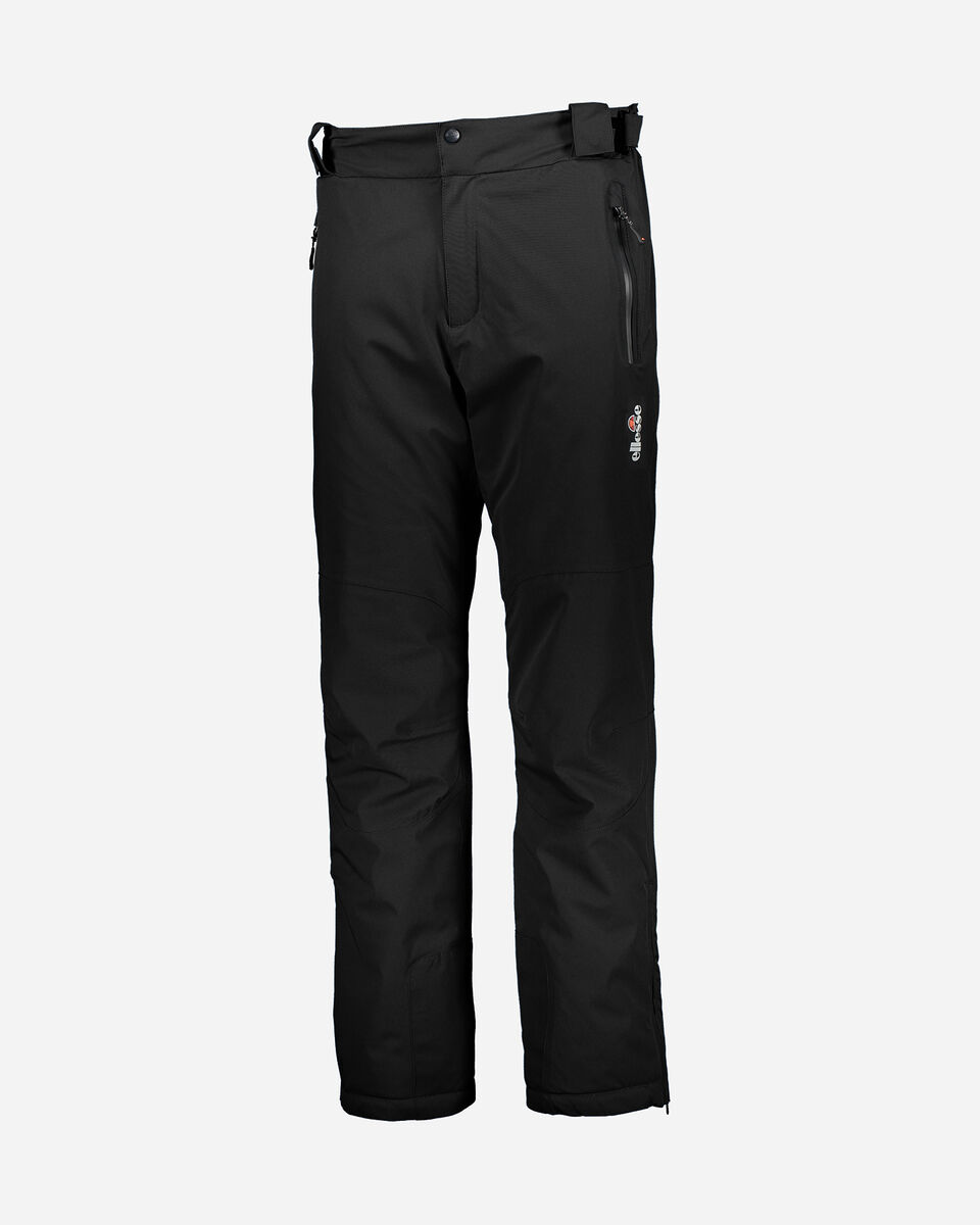 Giacca sci ELLESSE BASIC M S4069405 scatto 0