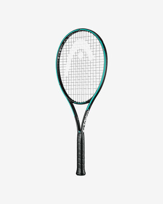 Telaio tennis HEAD GRAPHENE 360+ GRAVITY S