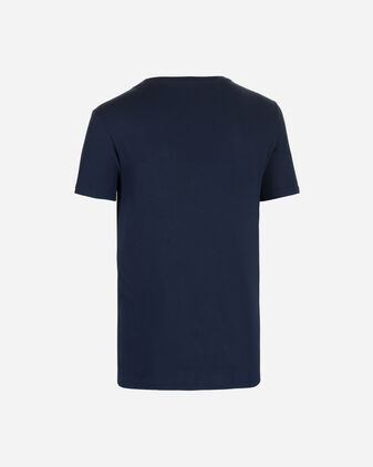 T-Shirt TOMMY HILFIGER LIFESTYLE M