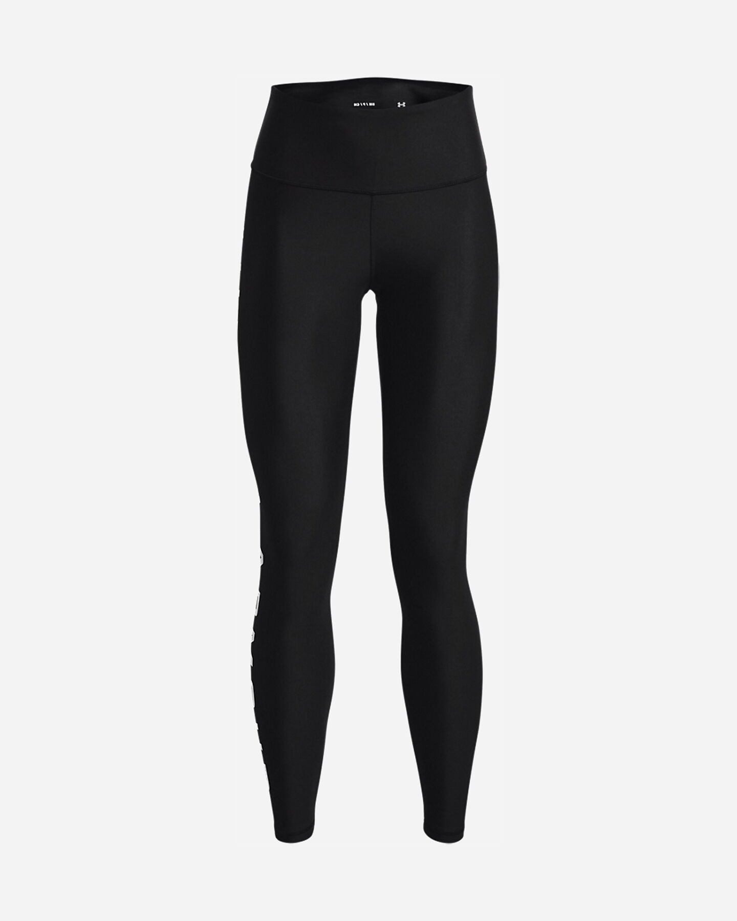 Leggings UNDER ARMOUR LATERAL LOGO W S5287029 scatto 0