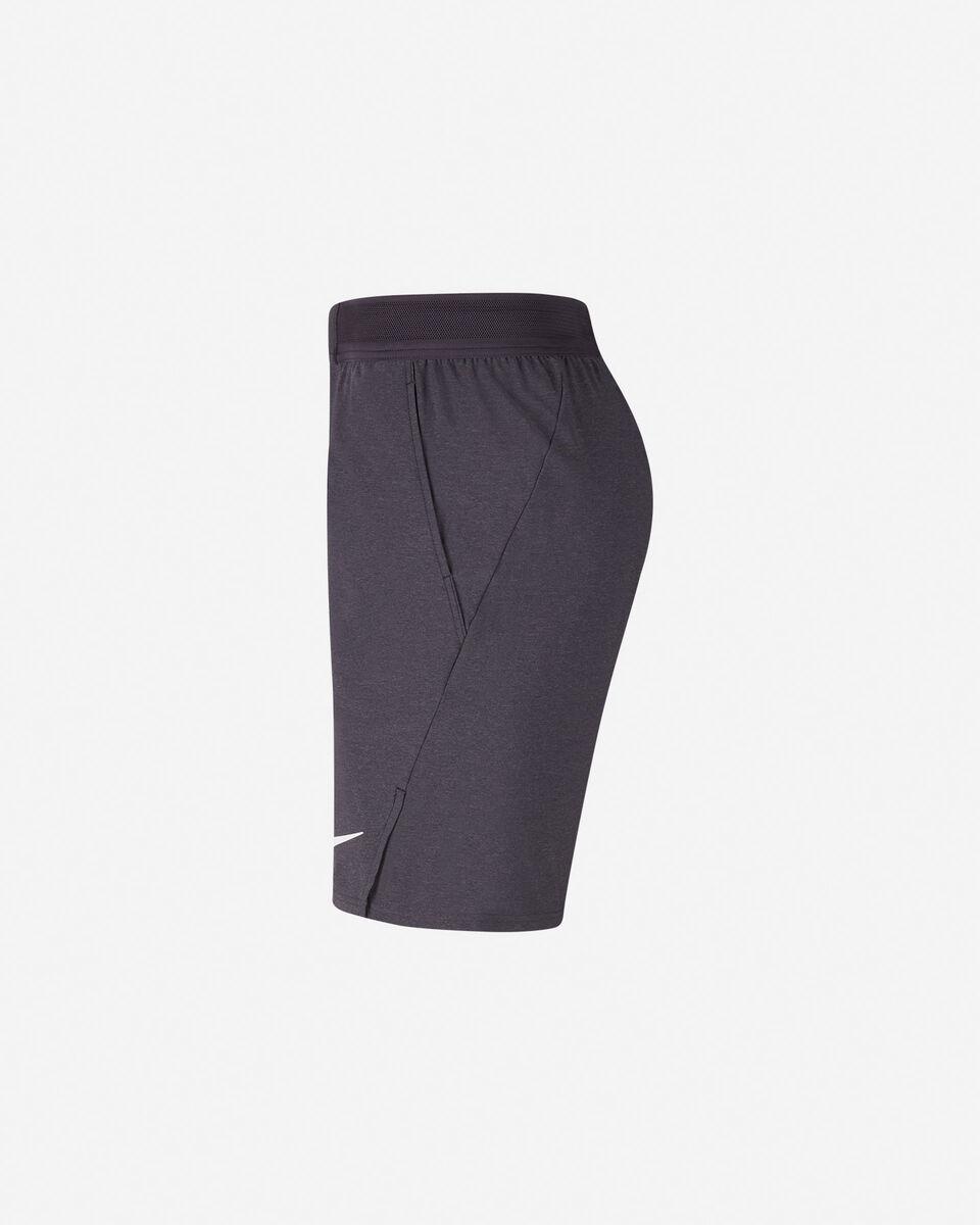 Pantaloncini tennis NIKE COURT FLEX ACE M S5248607 scatto 1