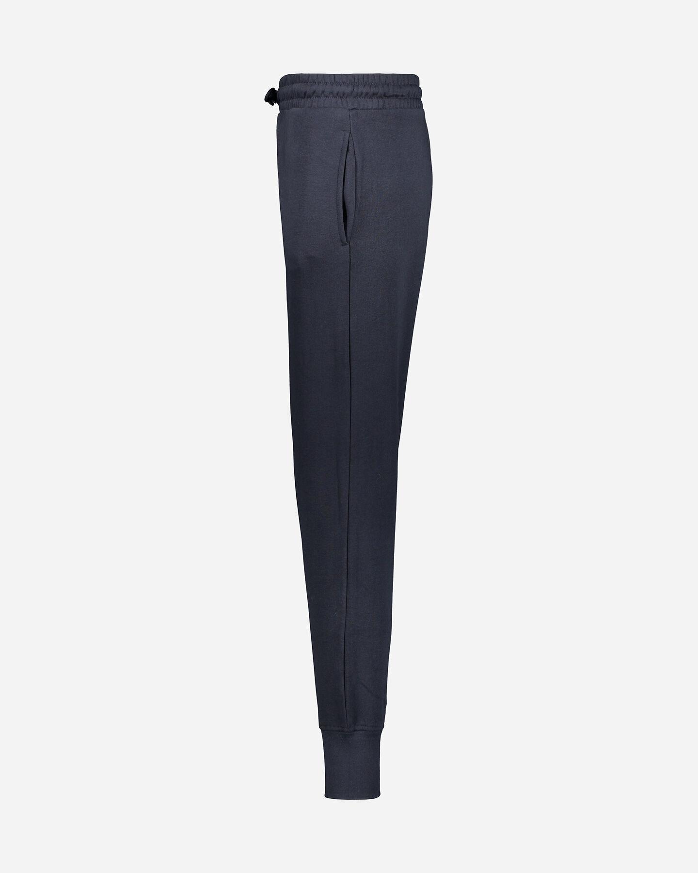 Pantalone ADMIRAL CLASSIC W S4080645 scatto 1