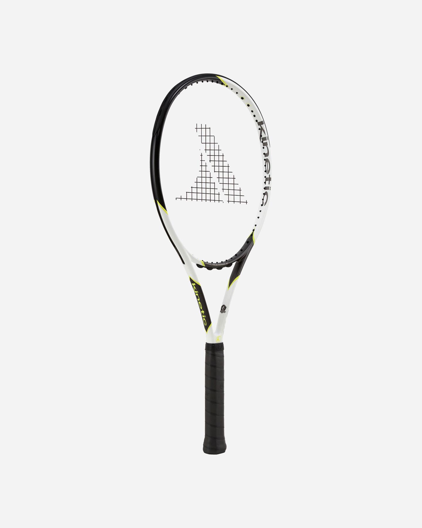 Telaio tennis PRO KENNEX KI 5 300 S4078985 scatto 2