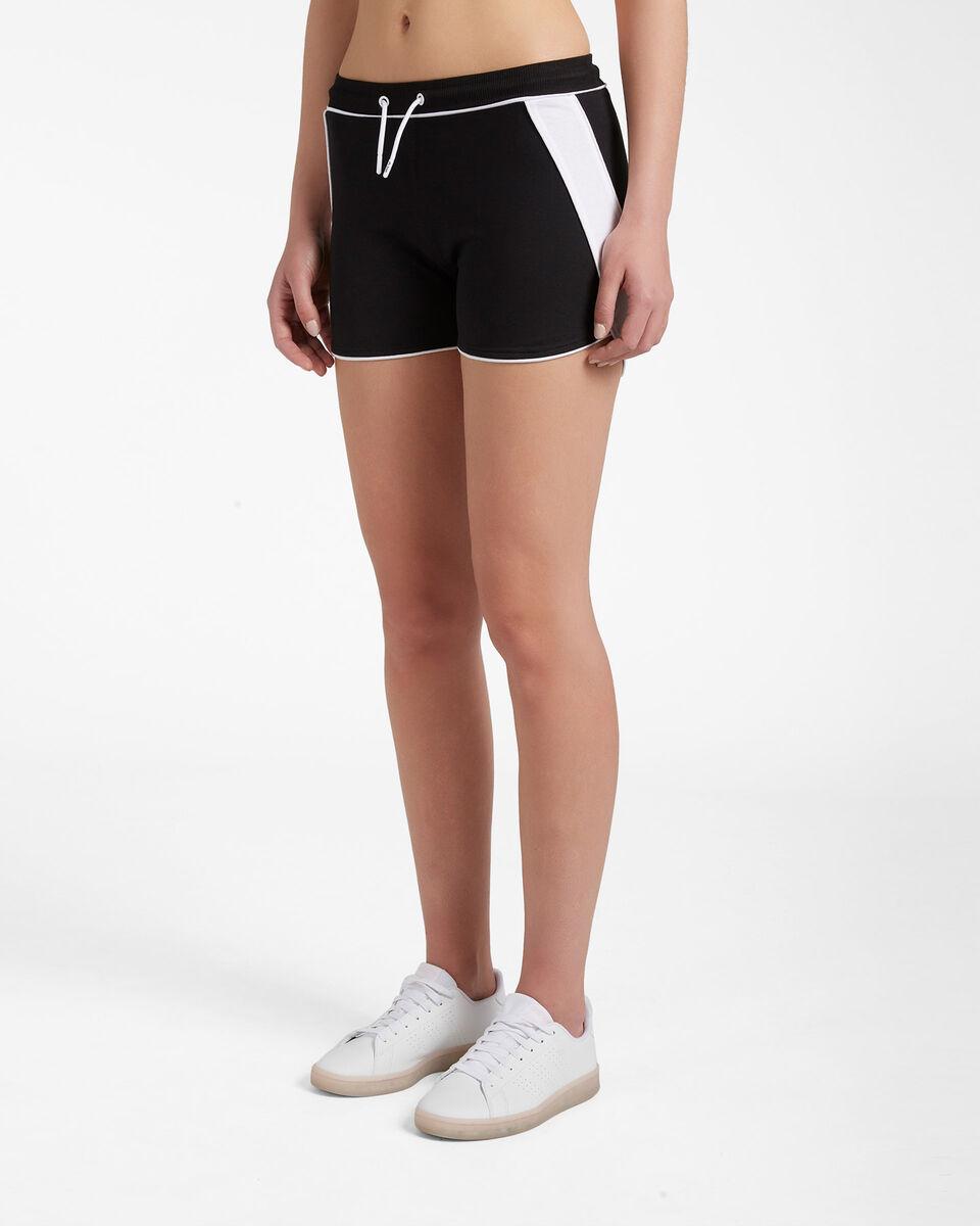 Pantaloncini ARENA BASIC W S4087553 scatto 2