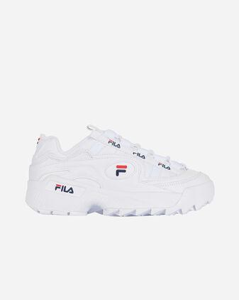 Scarpe sneakers FILA D-FORMATION W