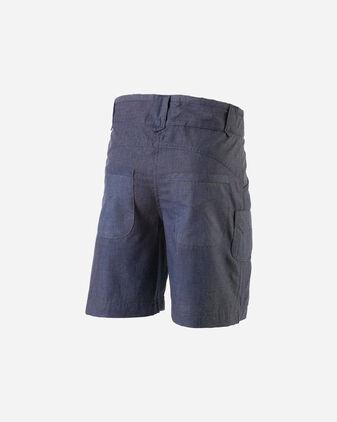 Pantaloncini MCKINLEY UWAPO JR
