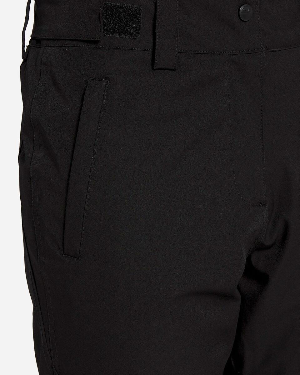 Pantalone sci ELLESSE SKI PANT W S4029977 scatto 3
