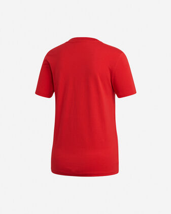 T-Shirt ADIDAS TREFOIL ADICOLOR W