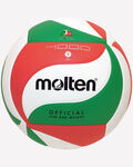 Pallone volley MOLTEN 4000 TRAINING MIS.5