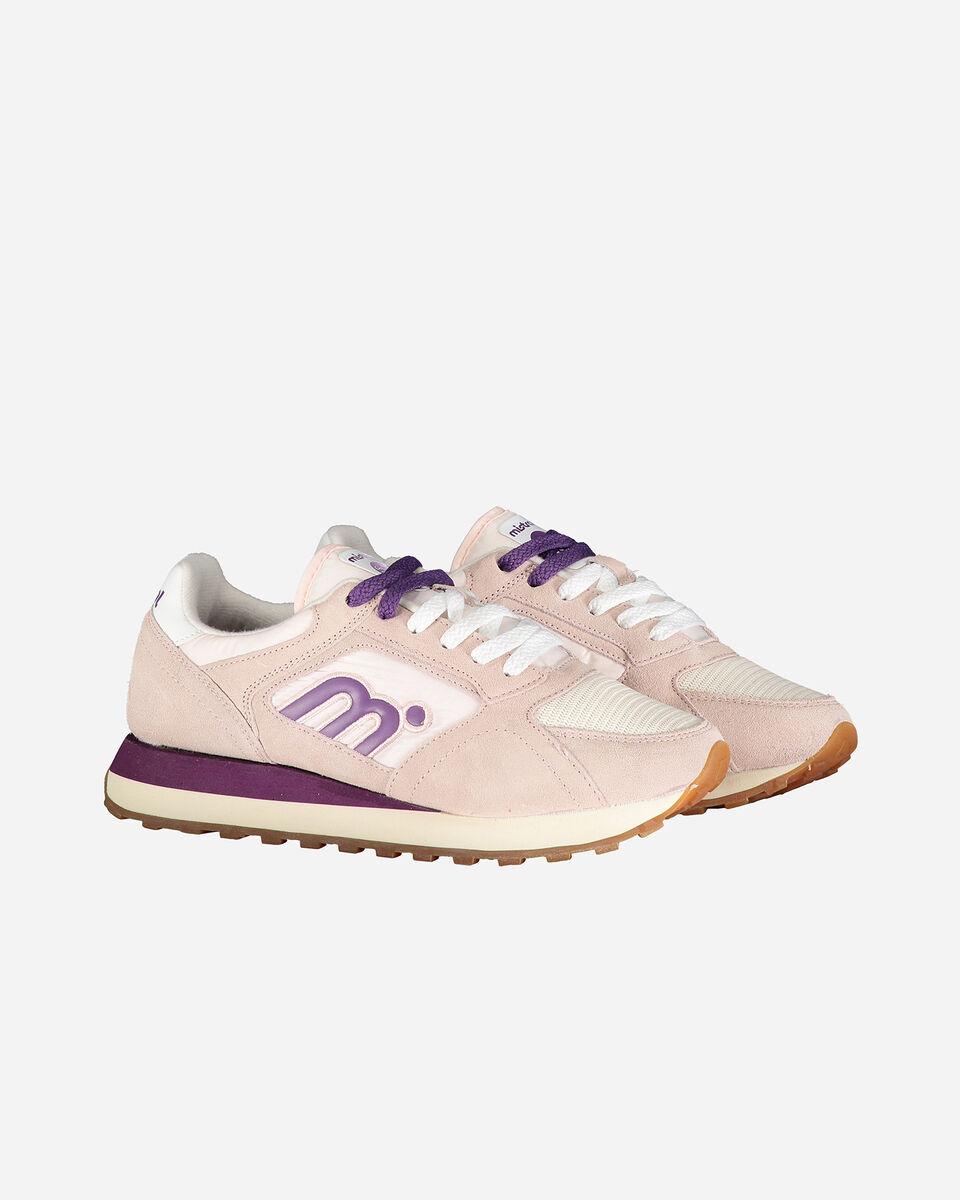 Scarpe sneakers MISTRAL SWING W S4091320 scatto 2