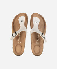 STOREAPP EXCLUSIVE donna MISTRAL ROPE INFRA W