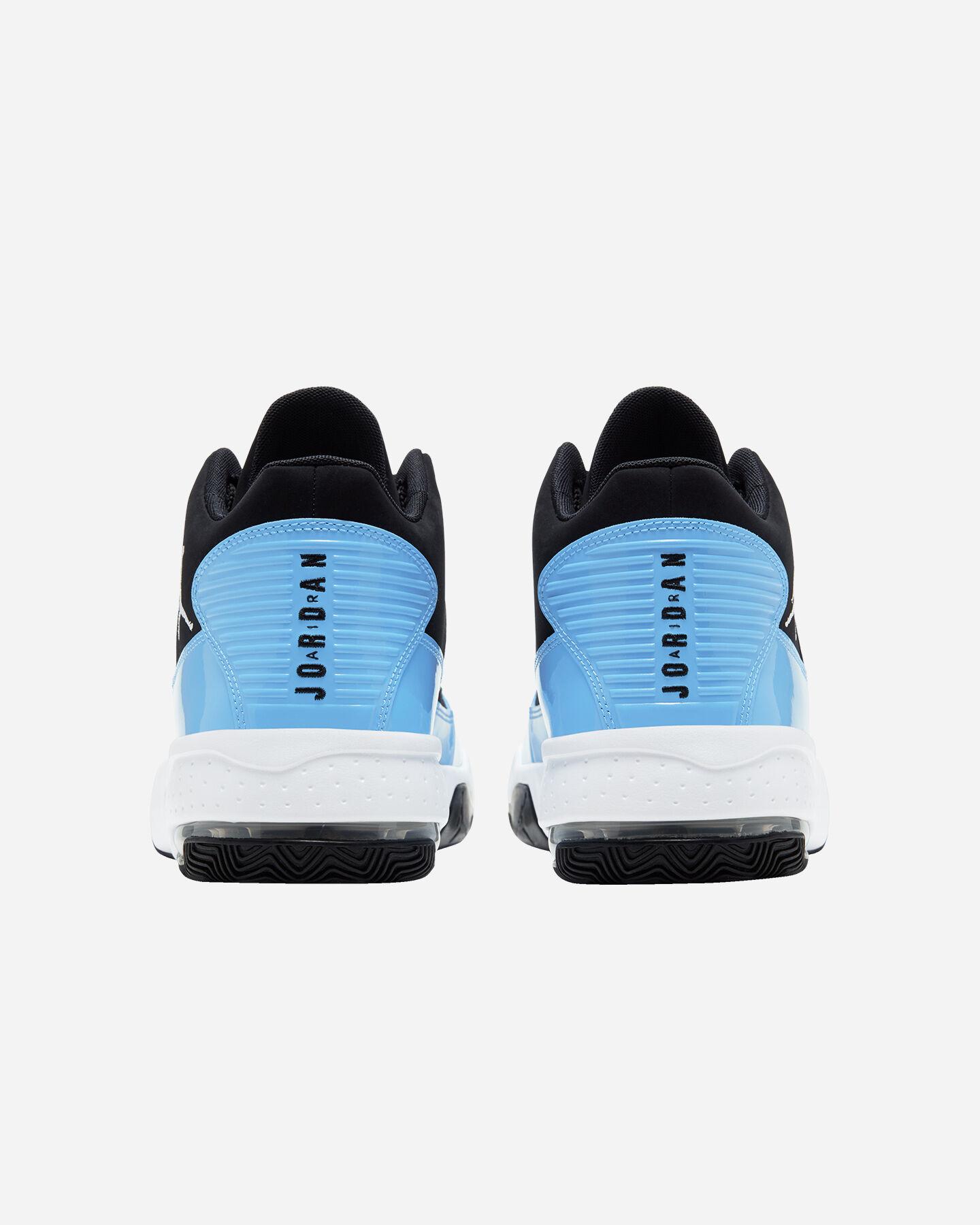 Scarpe sneakers NIKE JORDAN MAX AURA 2 M S5270374 scatto 3