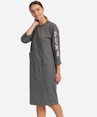 SPORTSWEAR donna PUMA FUSION DRESS W