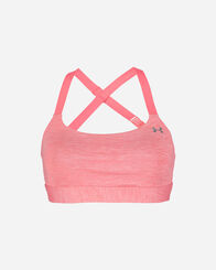 FITNESS donna UNDER ARMOUR POLY INCROCIATO W