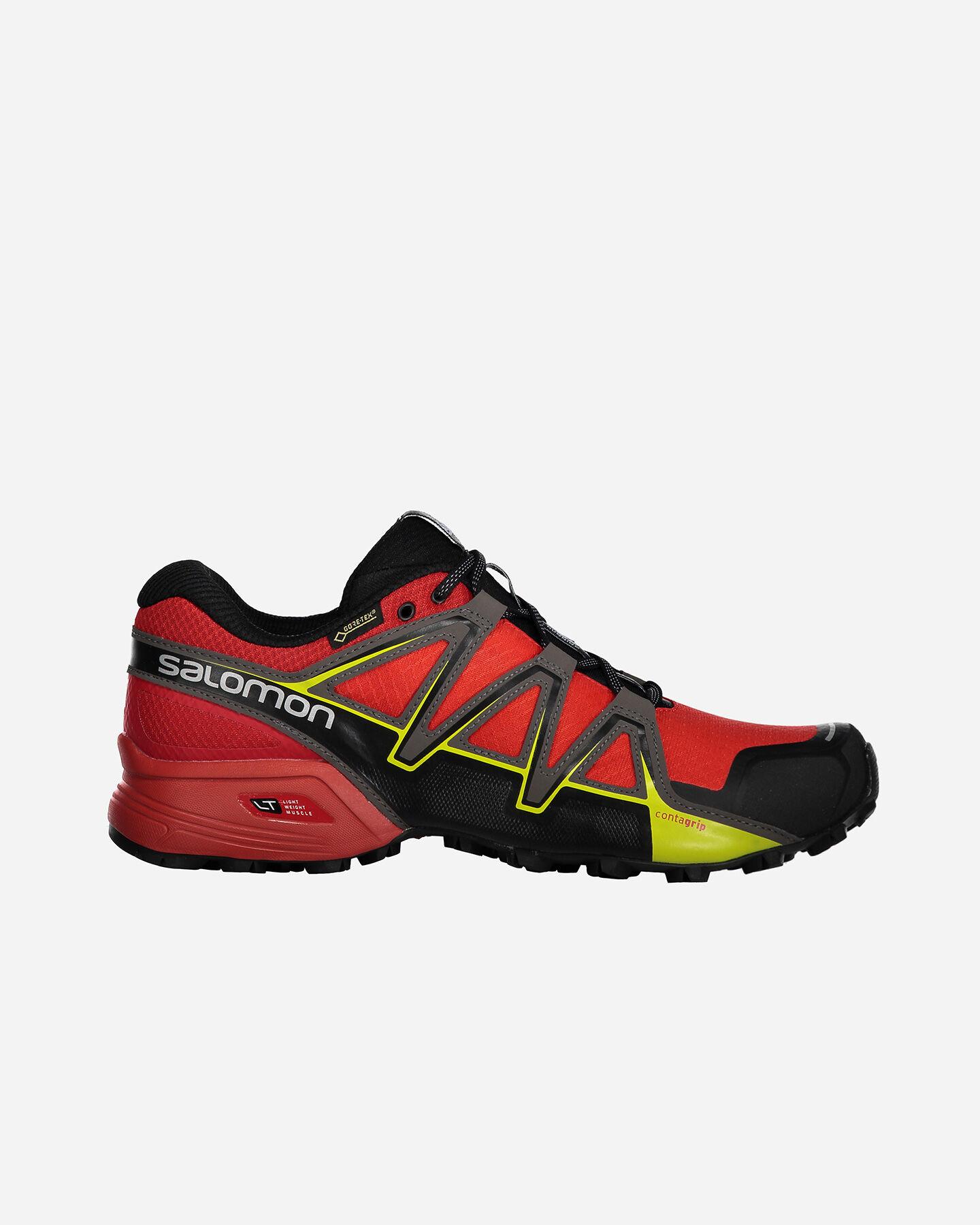 Scarpe Ciaspole Scarponi Ciabatte Sneakers Sport Cisalfa Uomo gOwrgq4