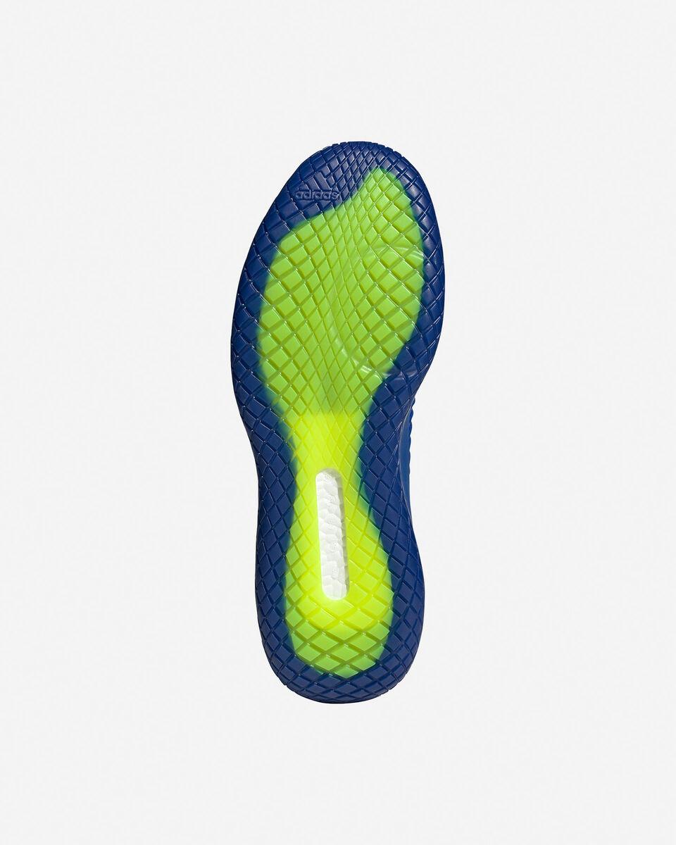 Scarpe volley ADIDAS  STABIL NEXT GEN M S5218575 scatto 1