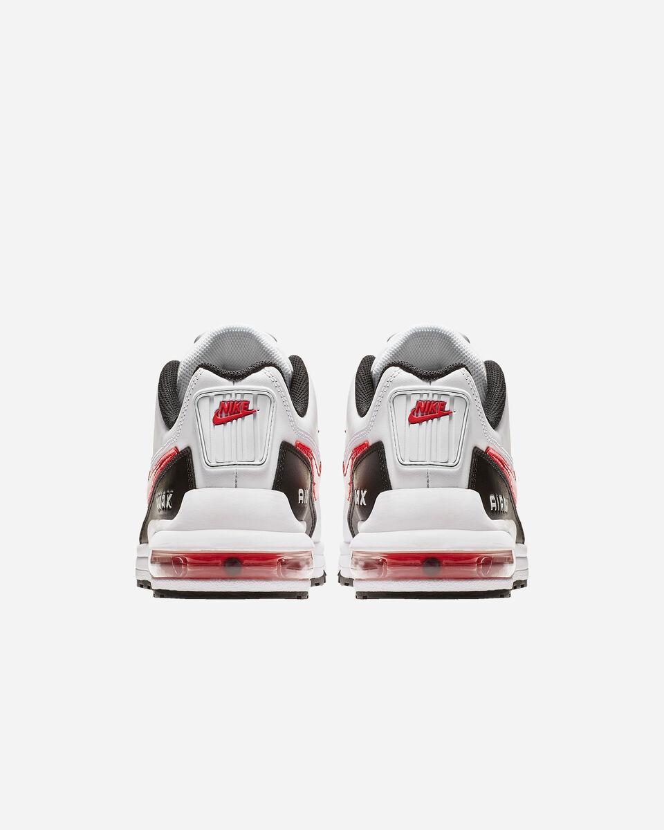 Scarpe sneakers NIKE AIR MAX LTD M S4061132 scatto 4