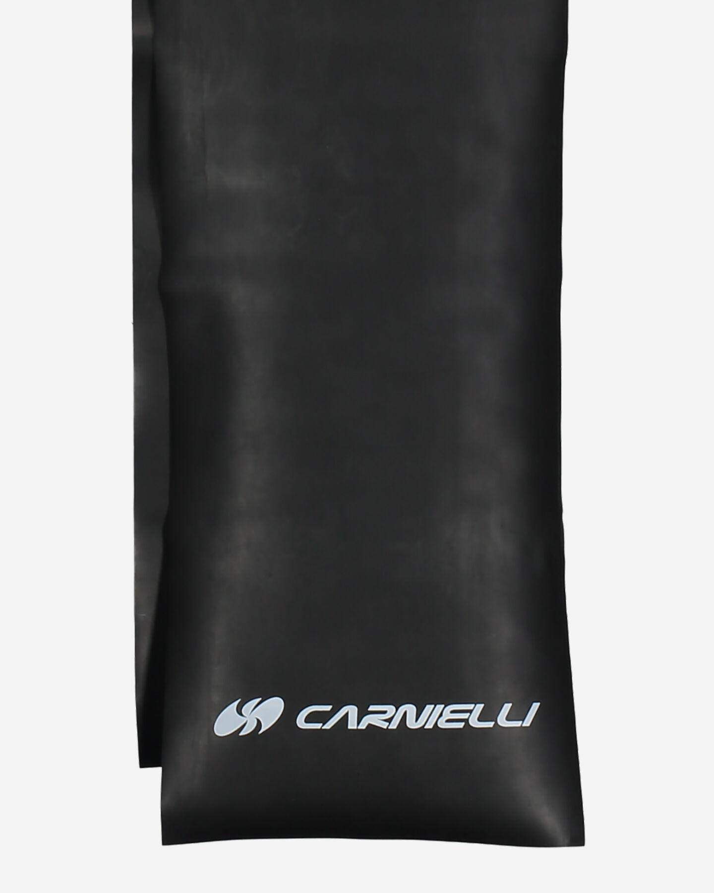 Banda elastica CARNIELLI BANDA ELASTICA 175 CM S1326889 1 UNI scatto 1