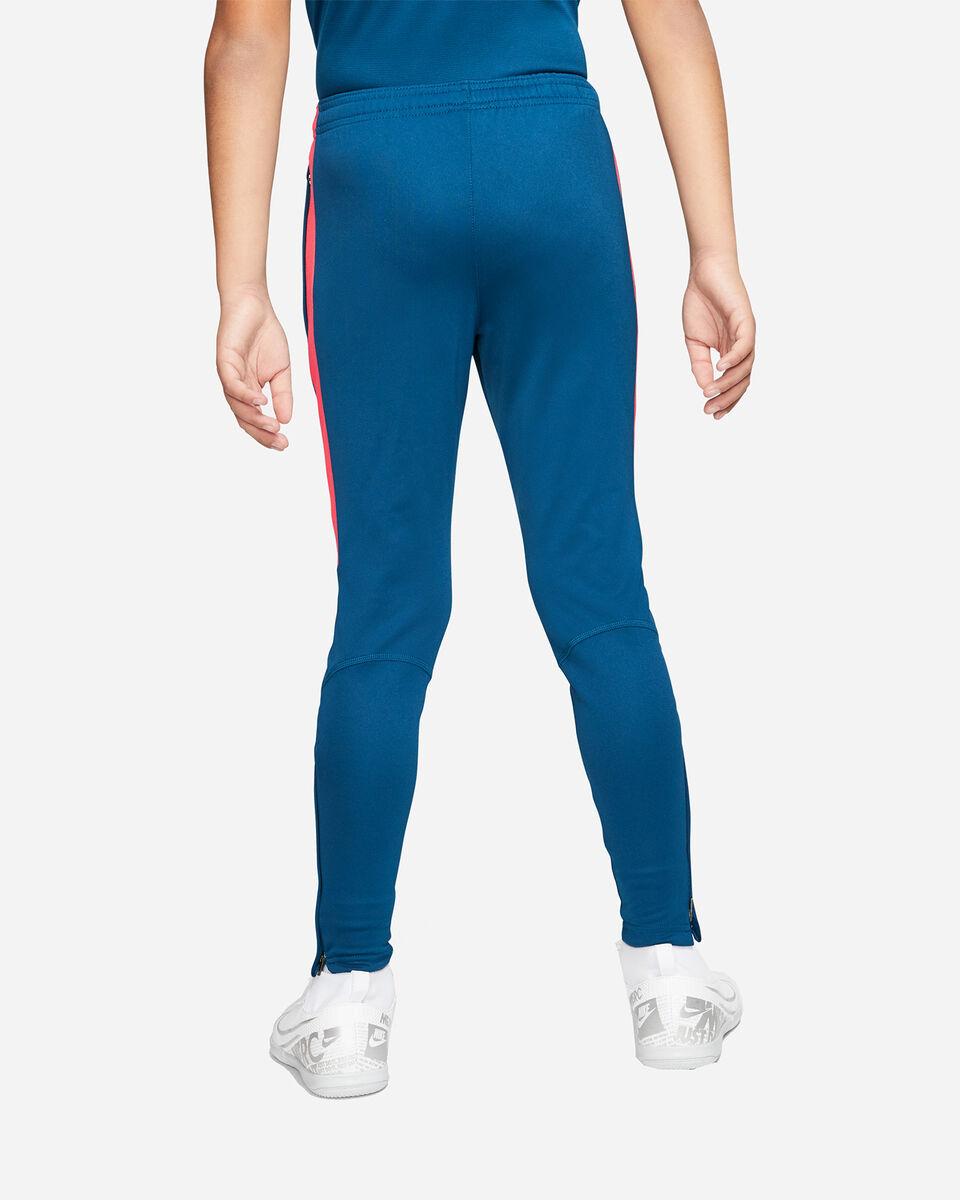 Pantaloncini calcio NIKE DRI-FIT ACADEMY JR S5162565 scatto 1