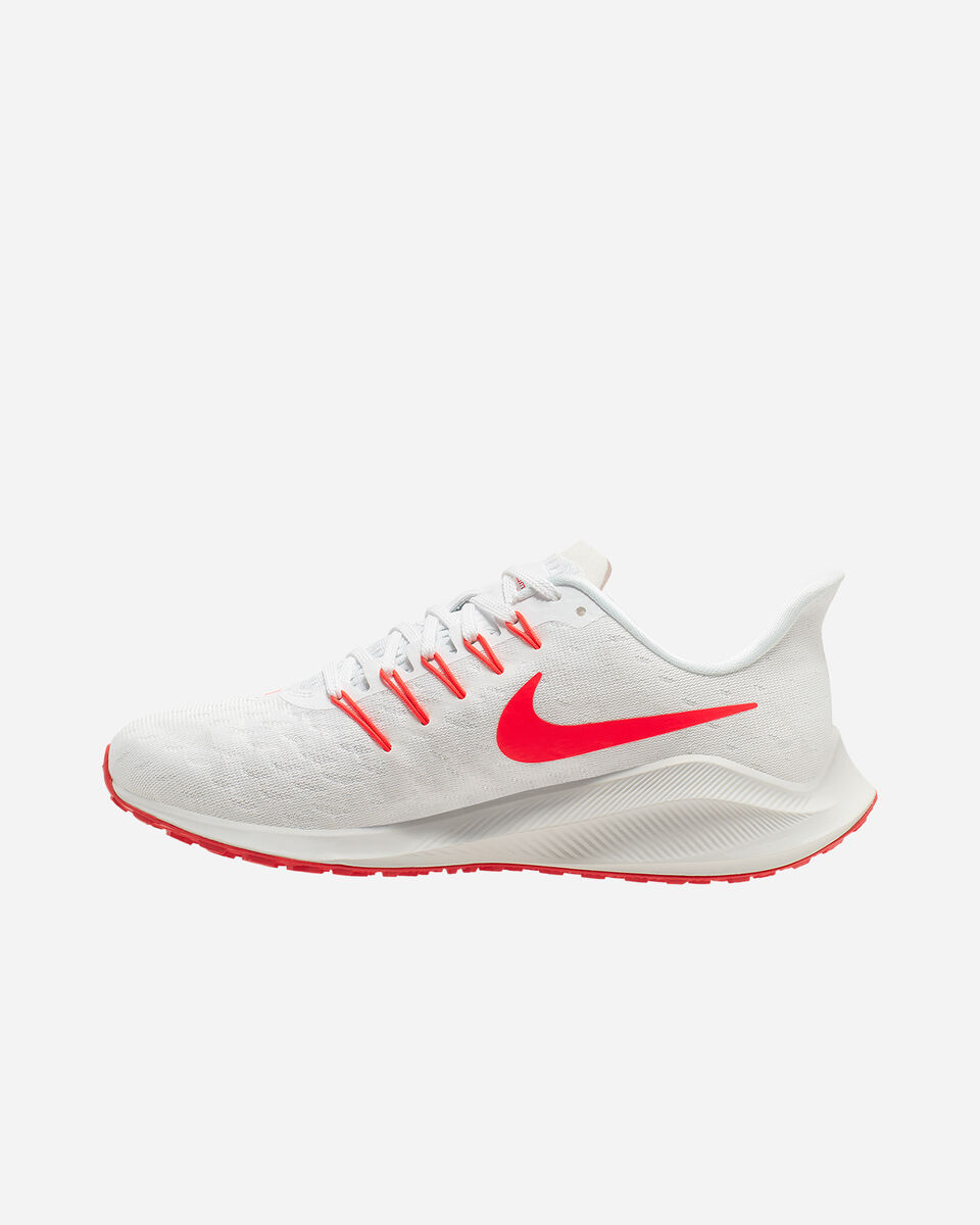 Scarpe running NIKE AIR ZOOM VOMERO 14 W S5161297 scatto 2