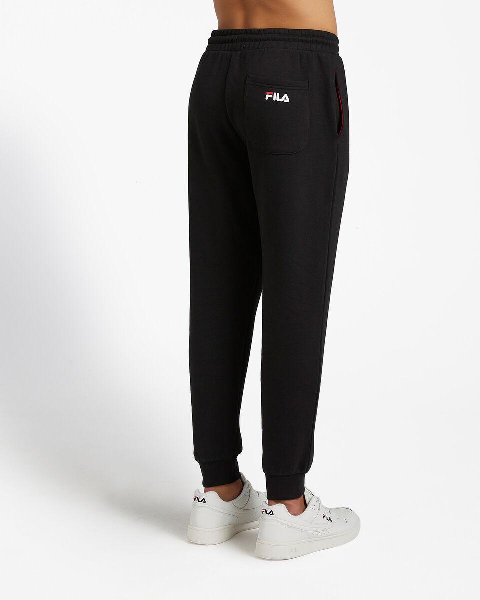 Pantalone FILA CLASSIC M S4080482 scatto 1