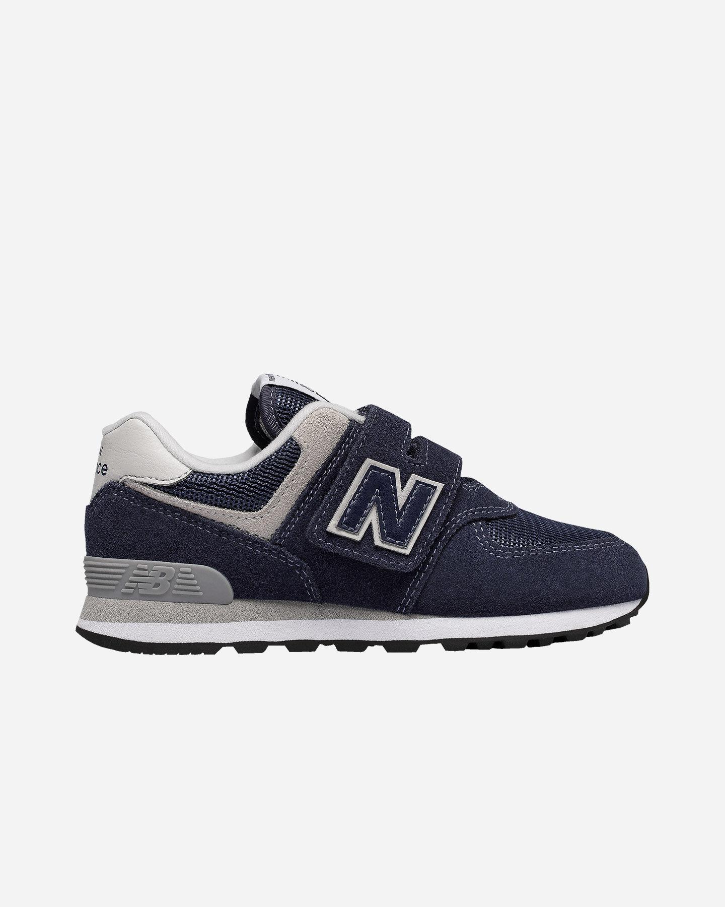 new balance 997h bambino
