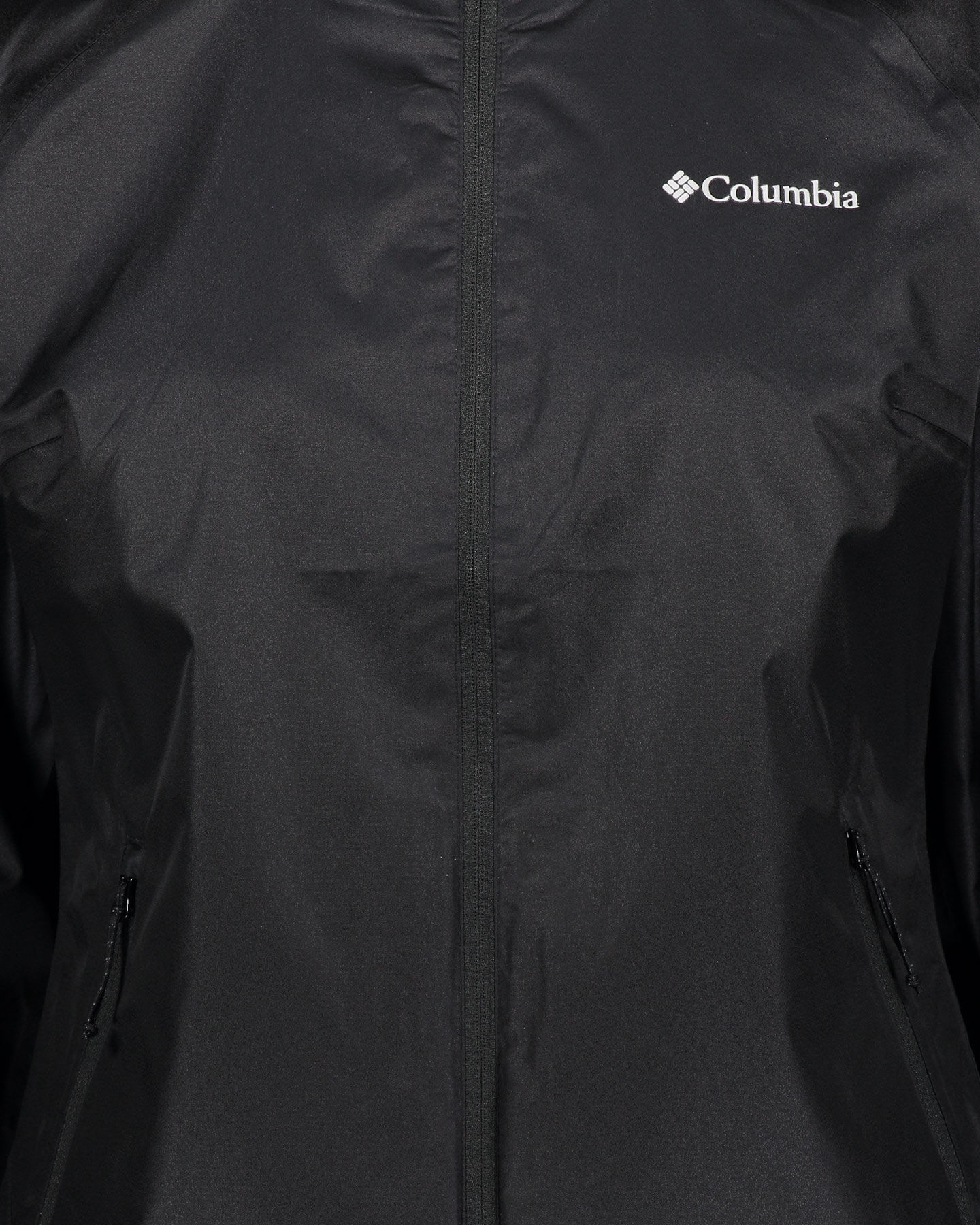 Giacca outdoor COLUMBIA ULICA W S5174505 scatto 3