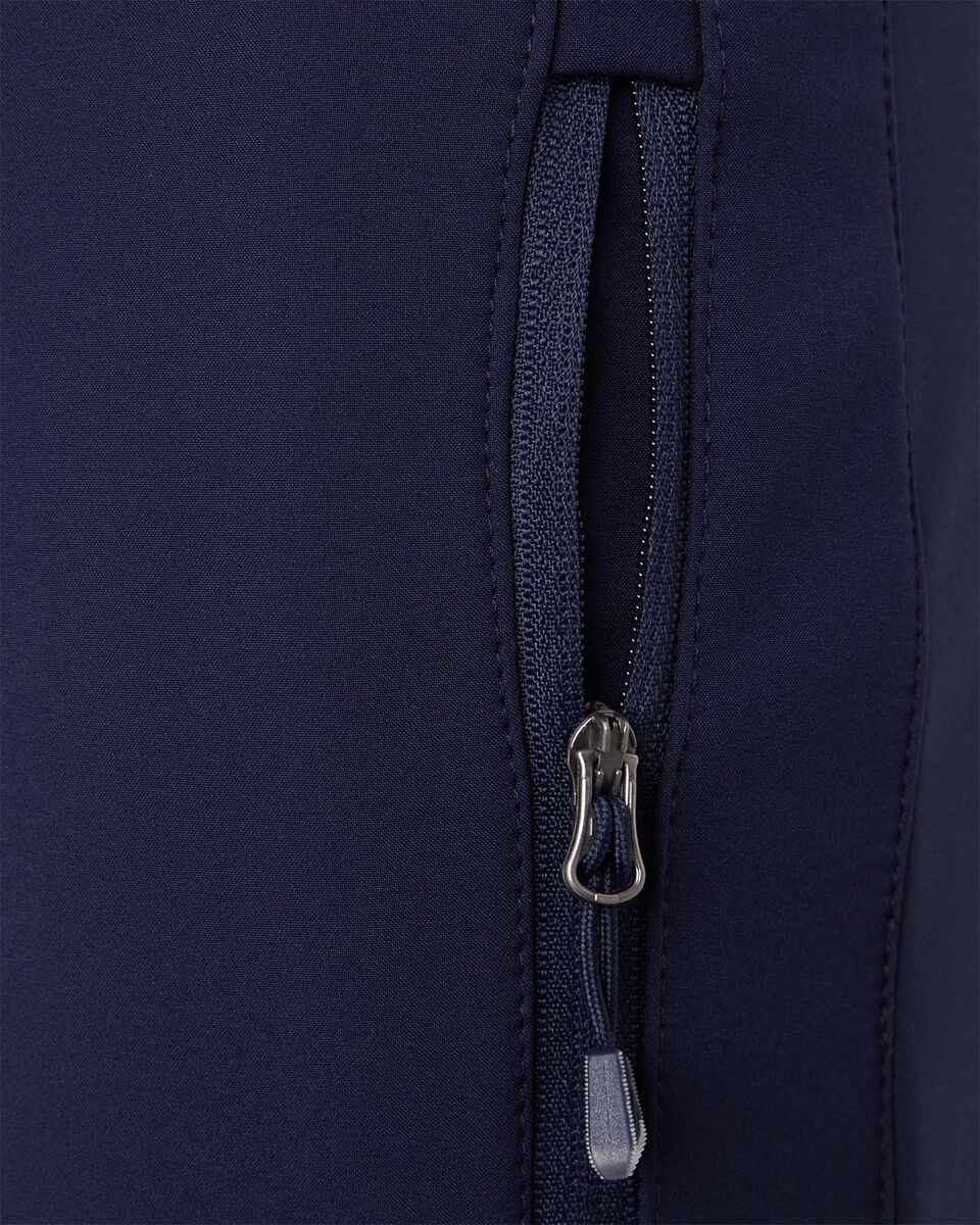 Pantalone outdoor MCKINLEY WAIMEA JR S2001804 scatto 2